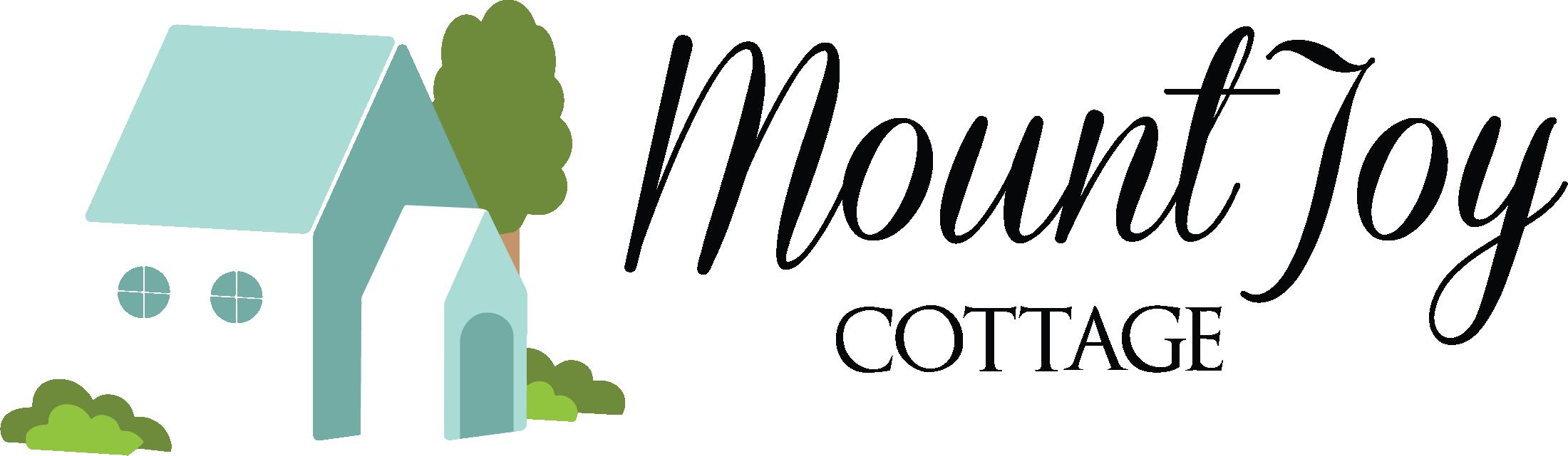 Mount Joy Cottage